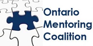 Ontario Mentoring Coalition - Ontario Mentoring Coalition
